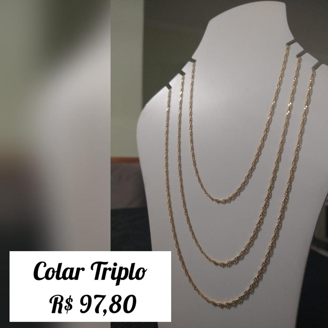 R$ 97,80
