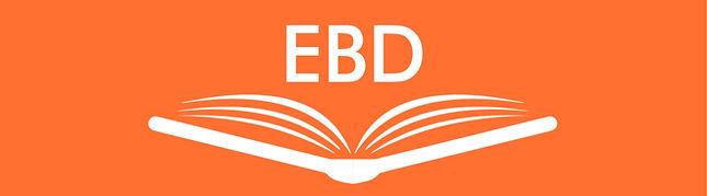 EBD LOGO_editado.jpg