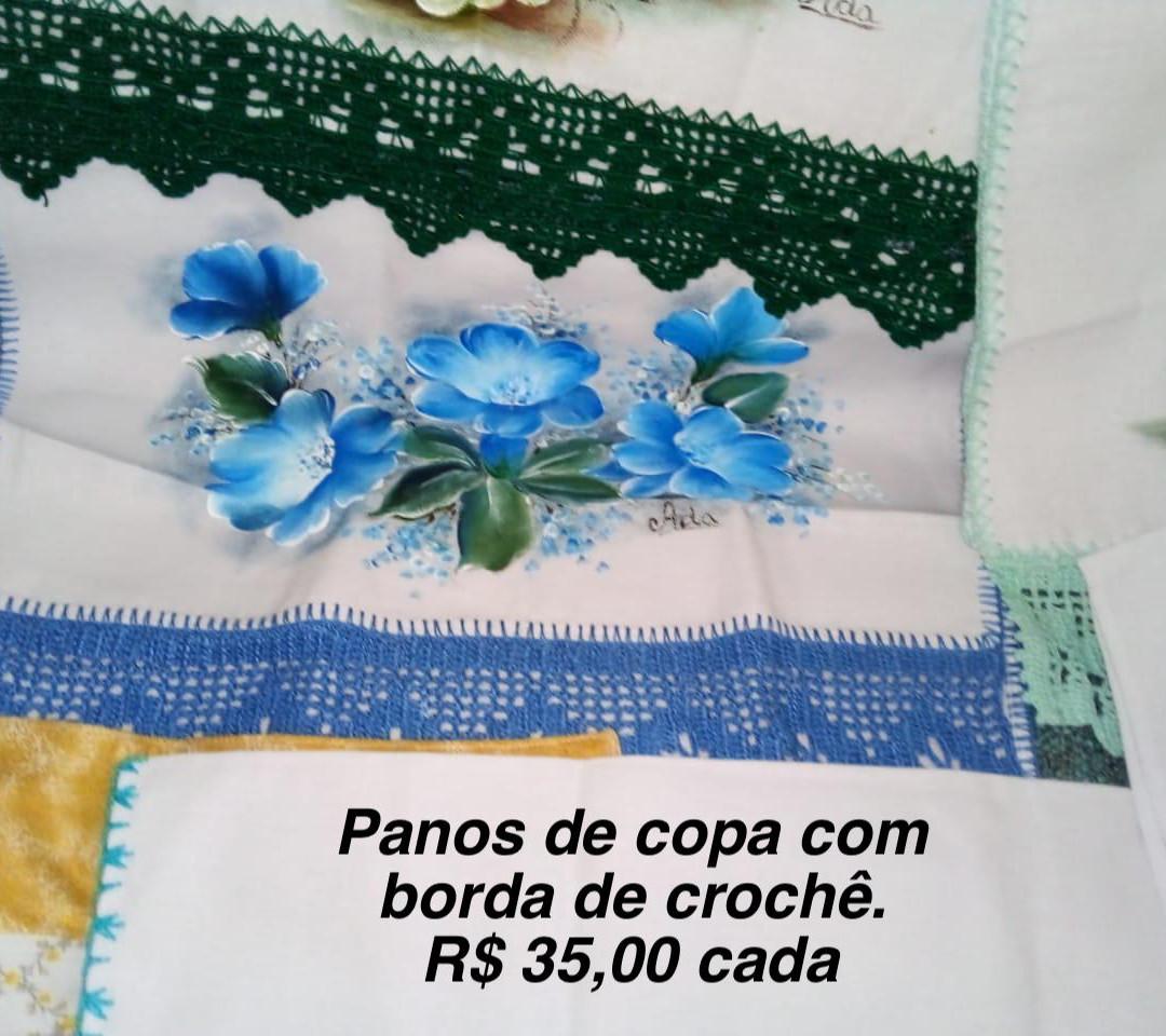 R$35,00