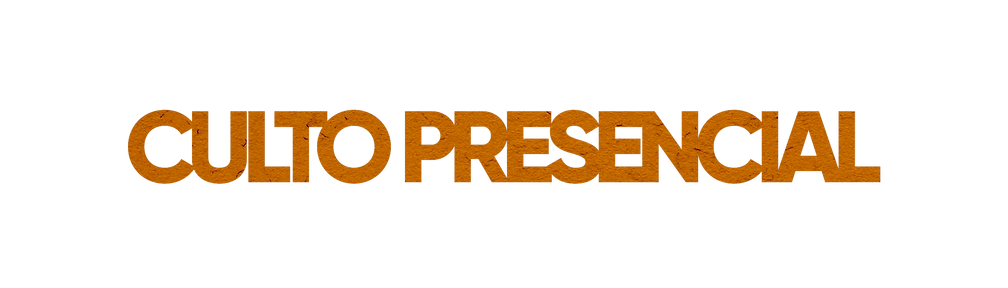 LOGO CULTO PRESENCIAL.png