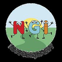 NGI.png