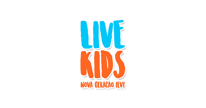 LIVE KIDS 2021 LOGO.png
