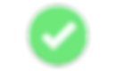 1-10476_transparent-background-green-che