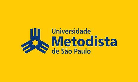 universidade-metodista-sp-logo.jpg