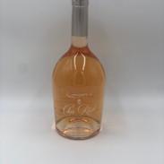 Clos réal rosé