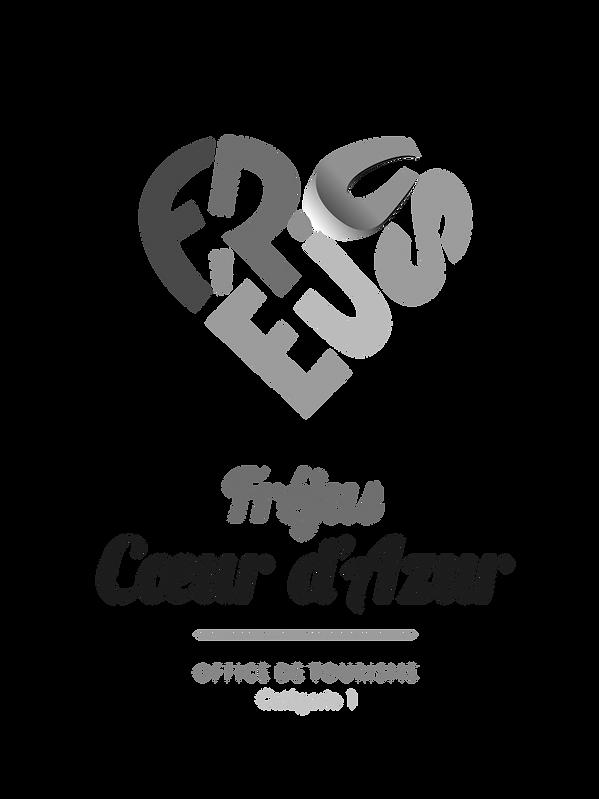 frejus_coeur_d_azur_categorie_1_nb.png