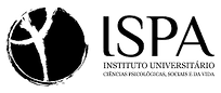 ISPA - Instituto Superior de Psicologia Aplicada