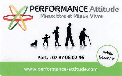 carte pass performance attitude.jpg