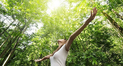 6-Young-woman-with-outstretched-arms-enj