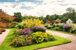 Botanical Garden_edited