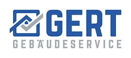 gert_logo-2020_c_02_rz_05_rz_01_rgb(1)_e