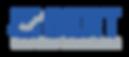 gert_logo-2020_c_02_rz_05_rz_01_rgb(1).p