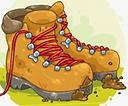 WalkingBoots.png