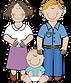 fall-blog-5-family-cartoon-3.png