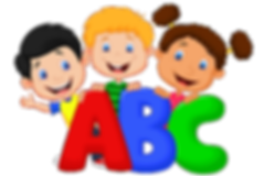 abc-kids-clipart.png