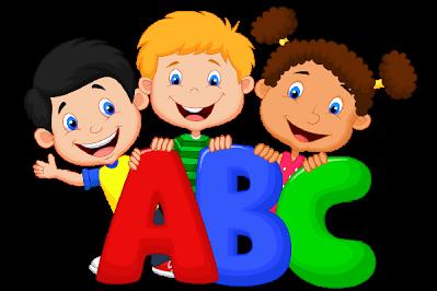 abc-kids-clipart.png