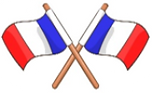 FrenchFlags.png