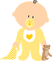 baby-507133__340.png