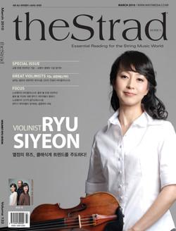 2010.03 the Strad