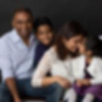 Family-Photos-Suz-McFadden-Photo-5.jpg