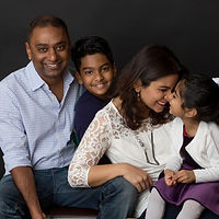 Family-Photos-Suz-McFadden-Photo-5.jpg
