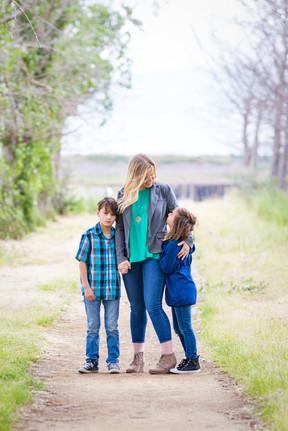 Family-Photos-Suz-McFadden-Photo.jpg