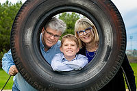 Family-Photos-Suz-McFadden-Photo.jpg