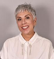 Patricia-Gonion-Hairart.jpg