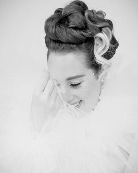 Beauty-and-Glamour-Suz-McFadden-Photo.jp