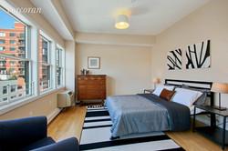 PENTHOUSE WEST - BEDROOM 2