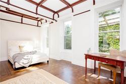 UNIT 3 - MASTER BEDROOM