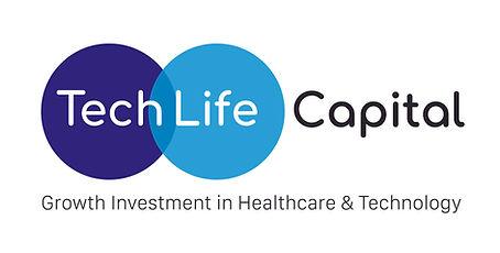 Logo-TLC+Baseline-RVB.jpg