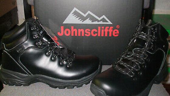 Johnscliffe Pen-Y-Ghent Men's Hiking Boot M209A