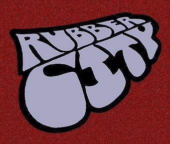 Rubber City Logo.jpg
