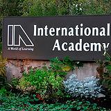 intl-academy.jpg
