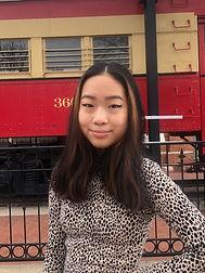 IMG_2882 - Sophia Zhang.jpg