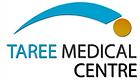TAREE MEDICAL CENTRE.png