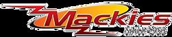Mackies large.png