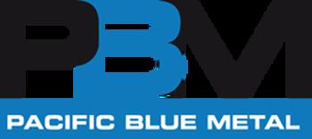 PBM Hardrock 6 Hour Cancellation