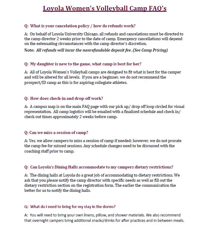 womens vball FAQ camp part 1.png
