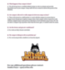 womens vb FAQ camp part 2.png