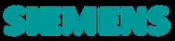 SIEMENES_logo