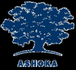 ASHOKA_logo