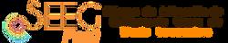 SEEG-PERÚ_logo