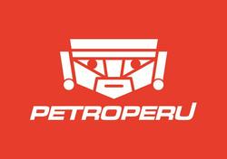 PETROPERU_logo