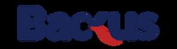 BACKUS_logo