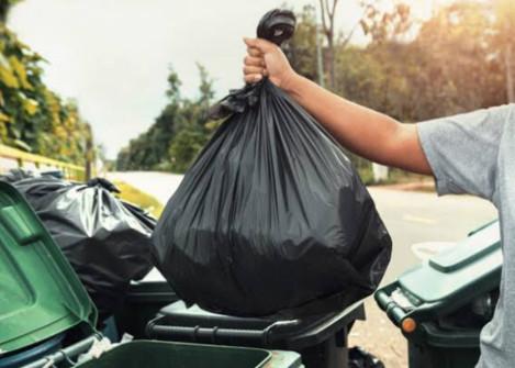 La Guía de Gestión y Manejo de residuos sólidos en emergencia sanitaria para municipios es un esfuer