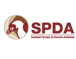 SPDA_logo