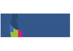 AVINA_logo1