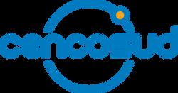 CENCOSUD_logo